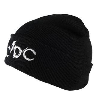 AC/DC sapka - Powerage - PLASTIC HEAD, PLASTIC HEAD, AC-DC