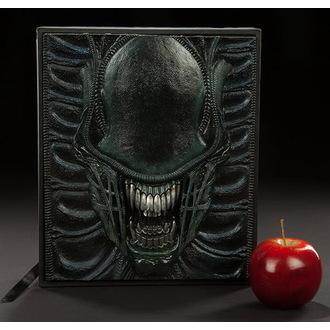 könyv Alien - Yutani Report Gyűjtők Edition, Alien - Vetřelec