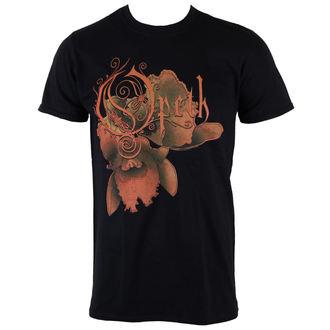 metál póló férfi Opeth - Orchid - PLASTIC HEAD, PLASTIC HEAD, Opeth