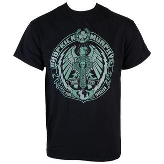 metál póló férfi Dropkick Murphys - Celtic Invasion Eagle - KINGS ROAD, KINGS ROAD, Dropkick Murphys