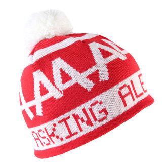 sapka Asking Alexandria - Logo - PLASTIC HEAD, PLASTIC HEAD, Asking Alexandria
