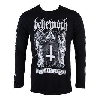 metál póló férfi Behemoth - The Satanist - PLASTIC HEAD, PLASTIC HEAD, Behemoth