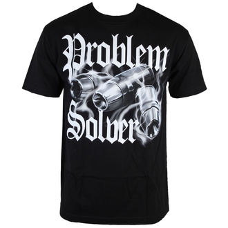 hardcore póló férfi - Problem Solver - MAFIOSO, MAFIOSO