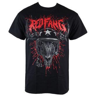 metál póló Red Fang - - KINGS ROAD, KINGS ROAD, Red Fang