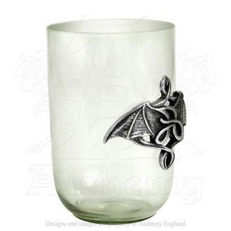 stampedlis pohár ALCHEMY GOTHIC - La Vert De Minuit