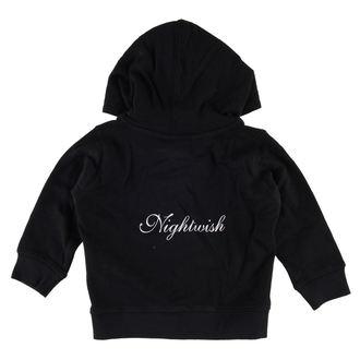 Pulóver gyermek Nightwish - Logo - Metal-Kids, Metal-Kids, Nightwish