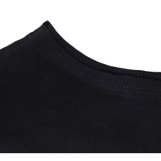 metál póló férfi Alice Cooper - BLK - AMPLIFIED, AMPLIFIED, Alice Cooper