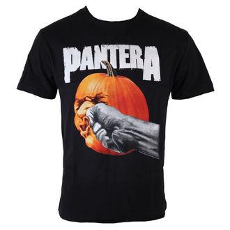 metál póló férfi Pantera - Pumpkin Pinch - AMPLIFIED, AMPLIFIED, Pantera