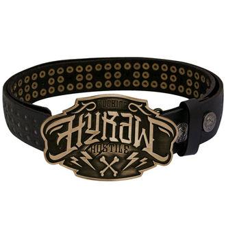 HYRAW öv - Metal Addict, HYRAW