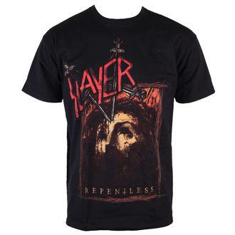 metál póló férfi Slayer - Repentless - ROCK OFF, ROCK OFF, Slayer