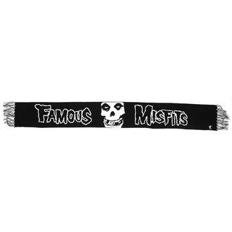 FAMOUS STARS & STRAPS sál - Misfits, FAMOUS STARS & STRAPS, Misfits