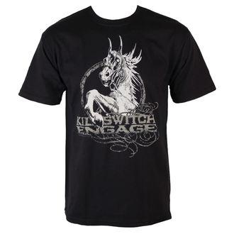 metál póló Killswitch Engage - Horse - BRAVADO, BRAVADO, Killswitch Engage