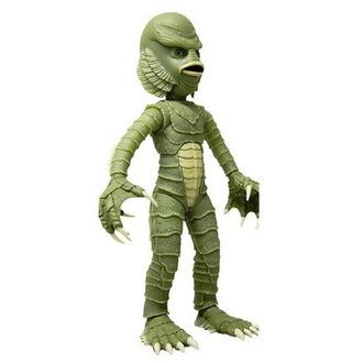 LIVING DEAD DOLLS bábu - Universal Monsters Doll Creature, LIVING DEAD DOLLS