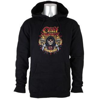kapucnis pulóver férfi Ozzy Osbourne - Can't Kill - BRAVADO, BRAVADO, Ozzy Osbourne