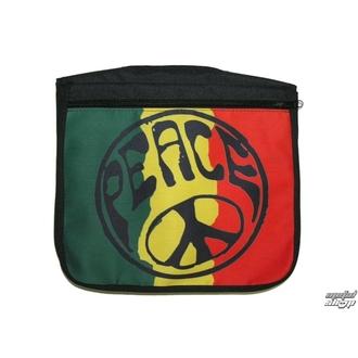 táska kisebb Peace 2