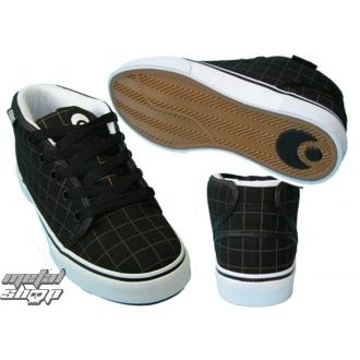 magasszárú cipő női - OSIRIS, OSIRIS