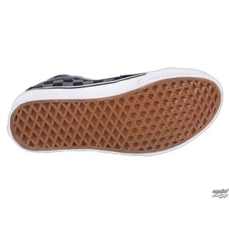 magasszárú cipő női - Sk8-Hi - VANS, VANS
