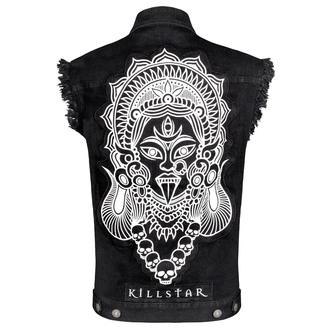 mellény női - Kali - KILLSTAR, KILLSTAR