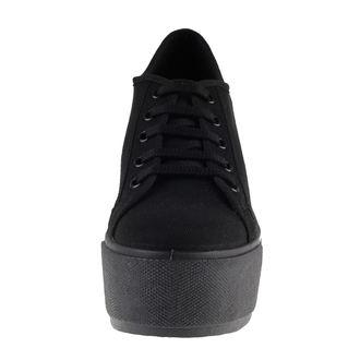 magassarkú cipő női - ALTERCORE, ALTERCORE
