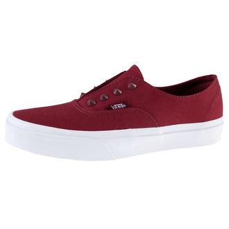 rövidszárú cipő női - VANS