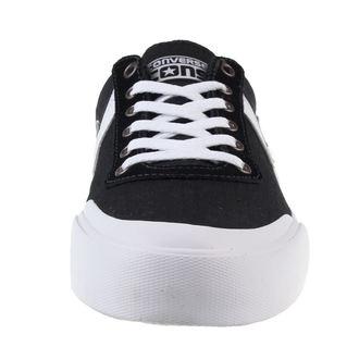 rövidszárú cipő férfi - CONVERSE, CONVERSE