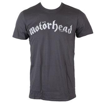 metál póló Motörhead - - ROCK OFF, ROCK OFF, Motörhead