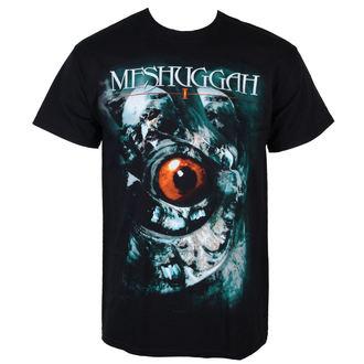 metál póló férfi Meshuggah - I - Just Say Rock, Just Say Rock, Meshuggah