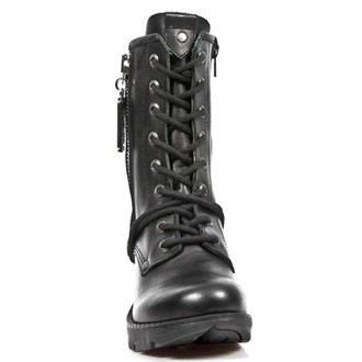 magassarkú cipő női - NEW ROCK - M.TR028-S1