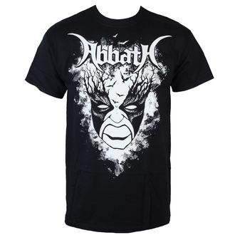 metál póló férfi Abbath - Rebirth Of Abbath - Just Say Rock, Just Say Rock, Abbath
