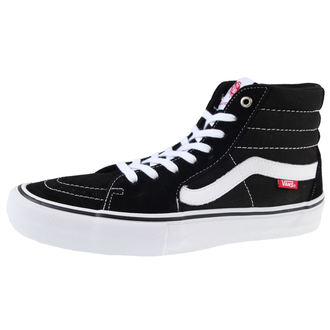 Bolt Cipők magasszárú cipő Star Wars U sk8 hi Reissue VANS