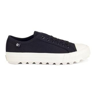 rövidszárú cipő női - Rodan D - ALTERCORE, ALTERCORE