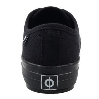 rövidszárú cipő női - ALTERCORE - ALT004
