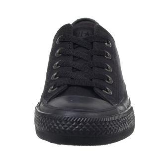 rövidszárú cipő női - CONVERSE, CONVERSE