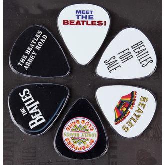pengető The Beatles - PERRIS LEATHERS, PERRIS LEATHERS, Beatles