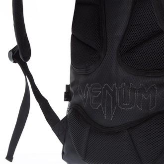 VENUM hátizsák - Challenger - Black / Black, VENUM