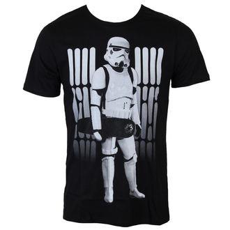 filmes póló férfi Star Wars - Skate Trooper - LEGEND, LEGEND