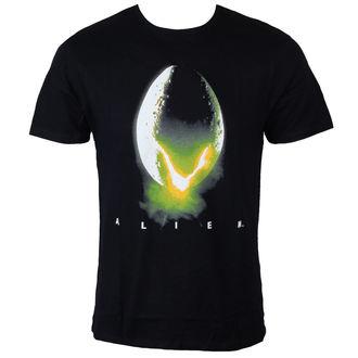 filmes póló férfi Alien - Vetřelec - Original Poster - LEGEND, LEGEND, Alien - Vetřelec
