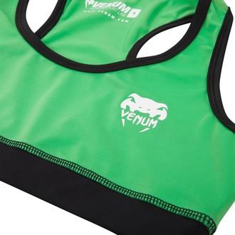 VENUM sportmelltartó - Essential - Green