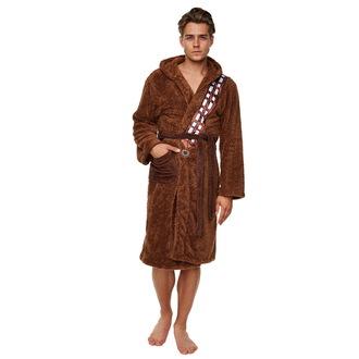 STAR WARS fürdőköpeny - Chewbacca, NNM