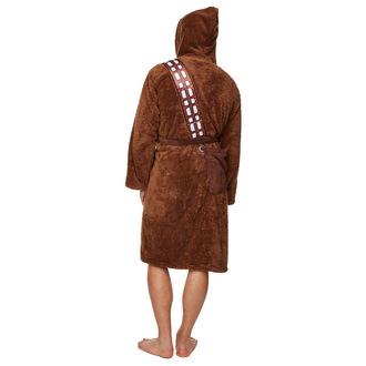 STAR WARS fürdőköpeny - Chewbacca