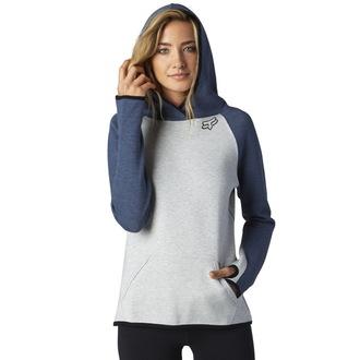 kapucnis pulóver női - Persuade - FOX