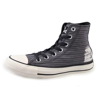 magasszárú cipő női Sex Pistols - CONVERSE - C151192
