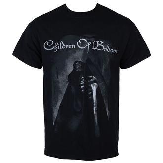 metál póló férfi Children of Bodom - - RAZAMATAZ, RAZAMATAZ, Children of Bodom