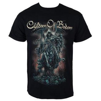 metál póló Children of Bodom - - RAZAMATAZ, RAZAMATAZ, Children of Bodom