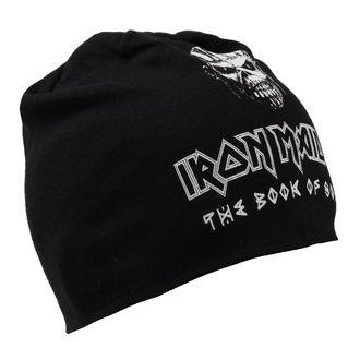 sapka Iron Maiden - The Book Of Souls - RAZAMATAZ, RAZAMATAZ, Iron Maiden