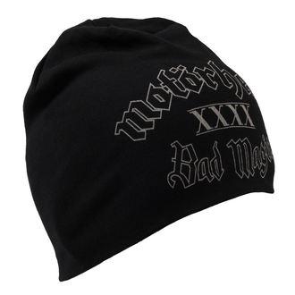 Motörhead sapka - Bad Magic - RAZAMATAZ, RAZAMATAZ, Motörhead