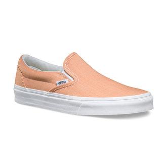 rövidszárú cipő női - VANS, VANS