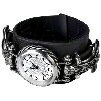 ALCHEMY GOTHIC óra - Temp De Sentiment, ALCHEMY GOTHIC
