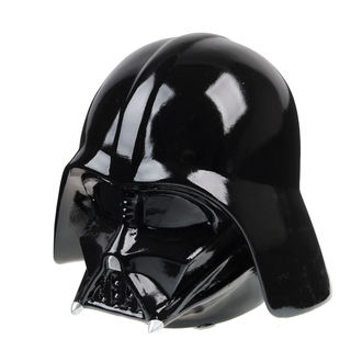 Star Wars persely - Darth Vader, NNM