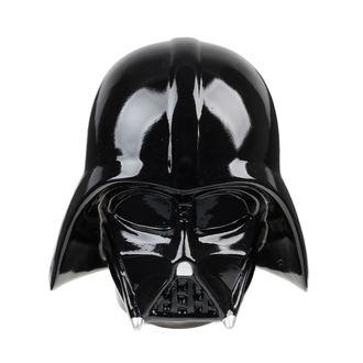 Star Wars persely - Darth Vader